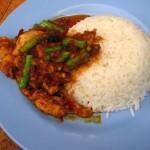 Restaurant: Ta Bun Tum