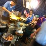 Food Photo: Master Noodle Fryer
