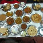 indian food bangkok 150x150 Indian Host   Fine Indian Dining in Bangkok