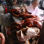 Food Photo: Enthralled by Roasted Duck