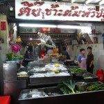 IMG 0217 150x150 Best in Bangkok: Sticky Rice and Durian at Loong Peeak (ลุงเปี๊ยก)