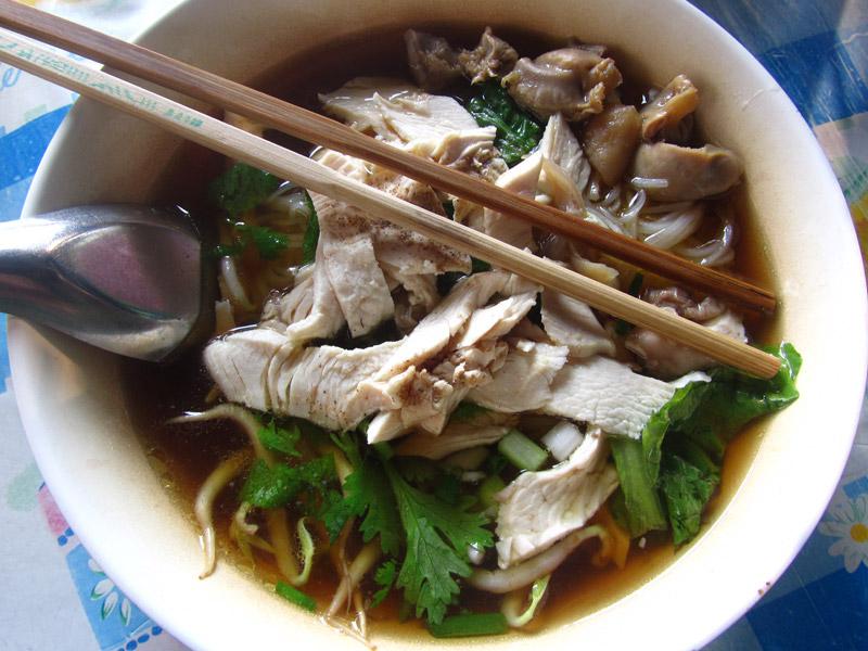 noodles1 Guide