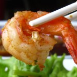 featured shrimp 150x150 Sompong Seafood Restaurant (ร้านสมพงศ์) in Samut Prakan