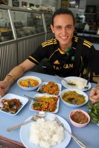 Thai Food Guide