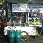 featured suk 150x150 Thai Nam Prik   The Local Guide to Thailands Fiery Chili Sauces!