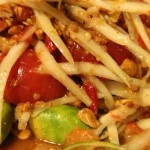 featured2 150x150 9 Major Differences between Thailand Thai Food and American Thai Food