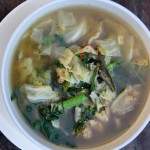 IMG 5565 small 150x150 Food Photo: Thai Kuay Jab Noodle Soup (ก๋วยจั๊บน้ำข้น)