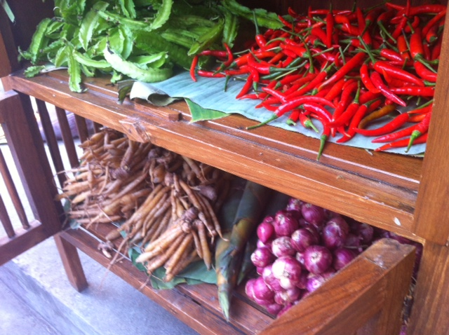 photo 7 The Thai Vegetarian Spring: Big Bite Bangkok, Bo.lan Farmers Market and the Veggie Guide