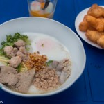 thai-breafast-congee