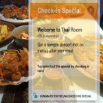 checkinthairoom 150x150 9 Major Differences between Thailand Thai Food and American Thai Food