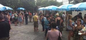 The first Big Bite Bangkok raise $850 for Bangkok charity, In Search of Sanuk