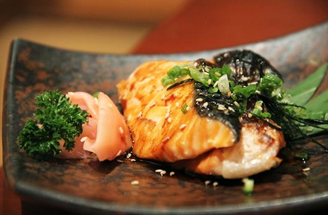 takumi-japanese-restaurant-bangkok