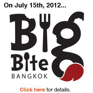 big-bite