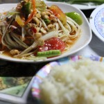 8059378336 b0e125c948 o 150x150 9 Major Differences between Thailand Thai Food and American Thai Food