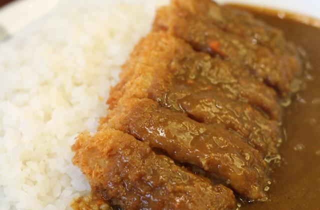 japanese-curry-katsu