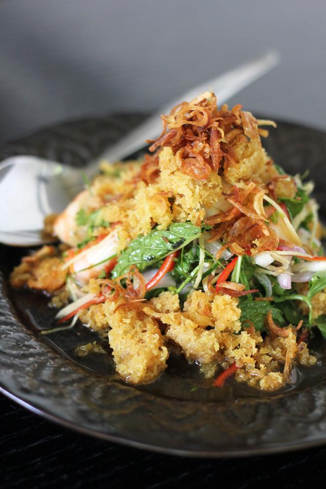 paste-restaurant-bangkok