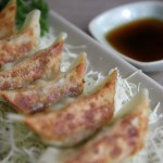 9658250713 654f3fe4fd o 150x150 Indian Host   Fine Indian Dining in Bangkok