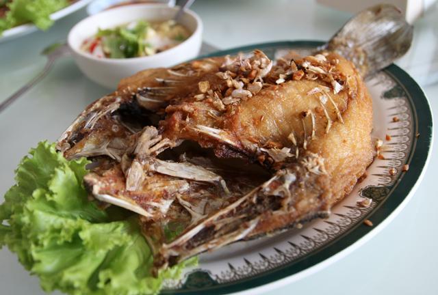 thai-seafood-mahachai