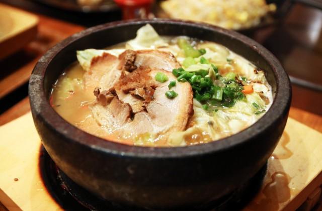tonkotsu-kazan-ramen