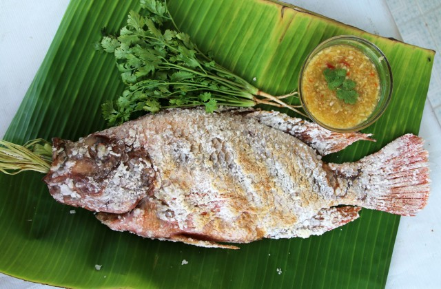thai-grilled-fish-recipe-feature
