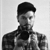 danny-photo