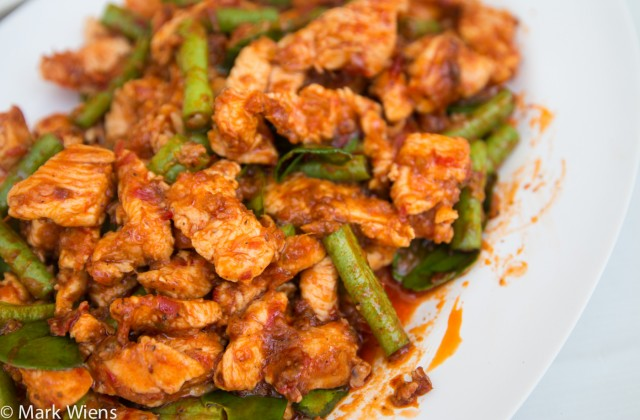 ไก่ผัดพริกแกง-gai-pad-prik-gaeng-recipe