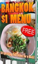 bangkok-1-menu-png