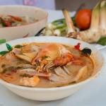 thai-tom-yum-recipe