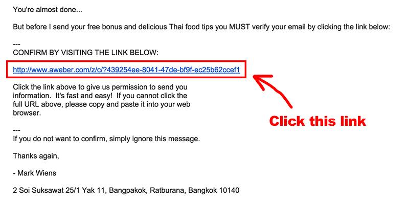 confirm-link