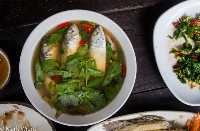 krua-baan-yee-sarn-restaurant-ครัวบ้านยี่สาร