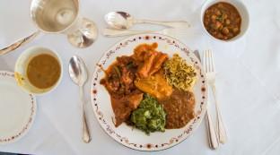 rang-mahal-indian-restaurant-bangkok