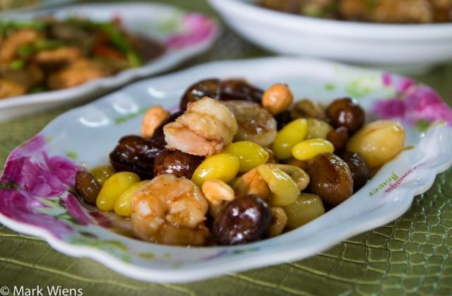restaurants-bang-kapi-พัฒน์-ราดหน้าหมูนุ่ม