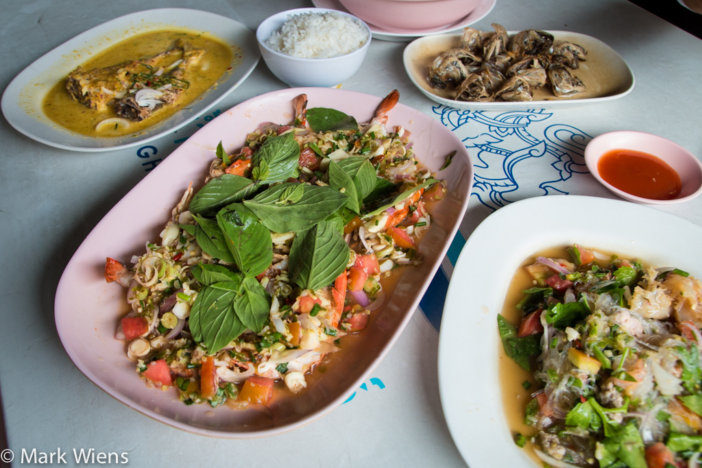 Top 10 thai meals of 2014 what you can expect in 2015 for Asian cuisine indian and thai food page