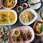 Soei Bangkok