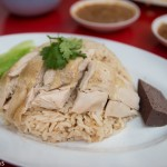 thai khao man gai recipe 150x150 Tom Kha Gai Recipe (วิธีทำ ต้มข่าไก่)   Authentic Thai Style
