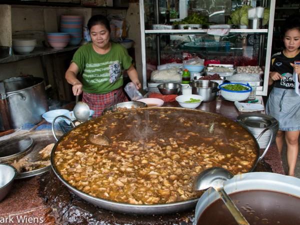 ekkamai-beef-noodles-วัฒนาพานิช-ก๋วยเตี๋ยวเนื้อ