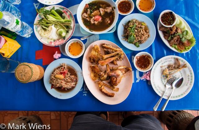 restaurants_khon_kaen_thailand