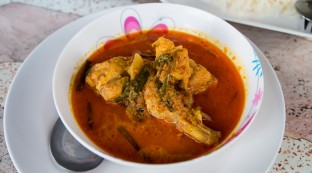 halal-restaurants-chiang-rai