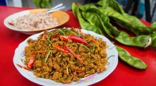khua_kling_recipe_วิธีทำคั่วกลิ้งหมู