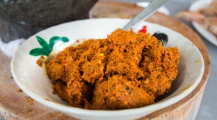 southern-thai-curry-paste