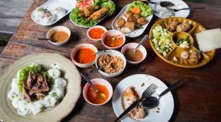 khon_kaen_vietnamese_food