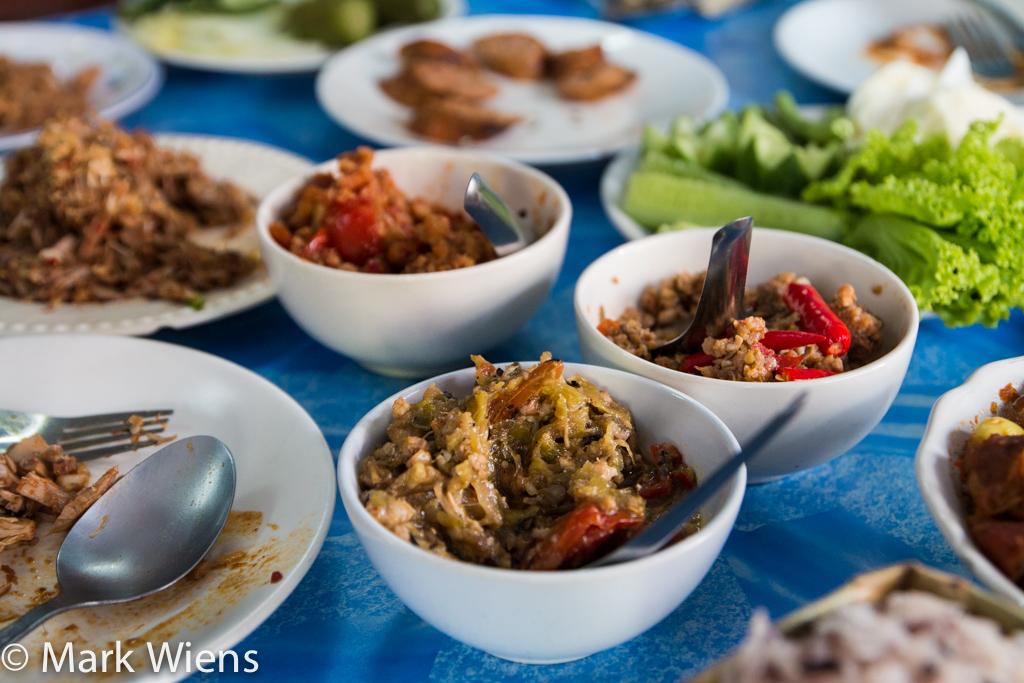northern_thai_food_Lampang