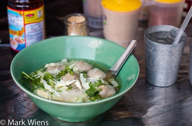Thai_lookshin_meatballs