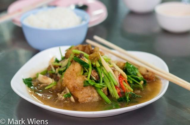 best_restaurant_ubon_ratchathani