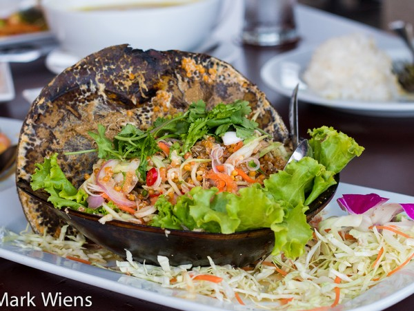 paknam_krabi_seafood_restaurant