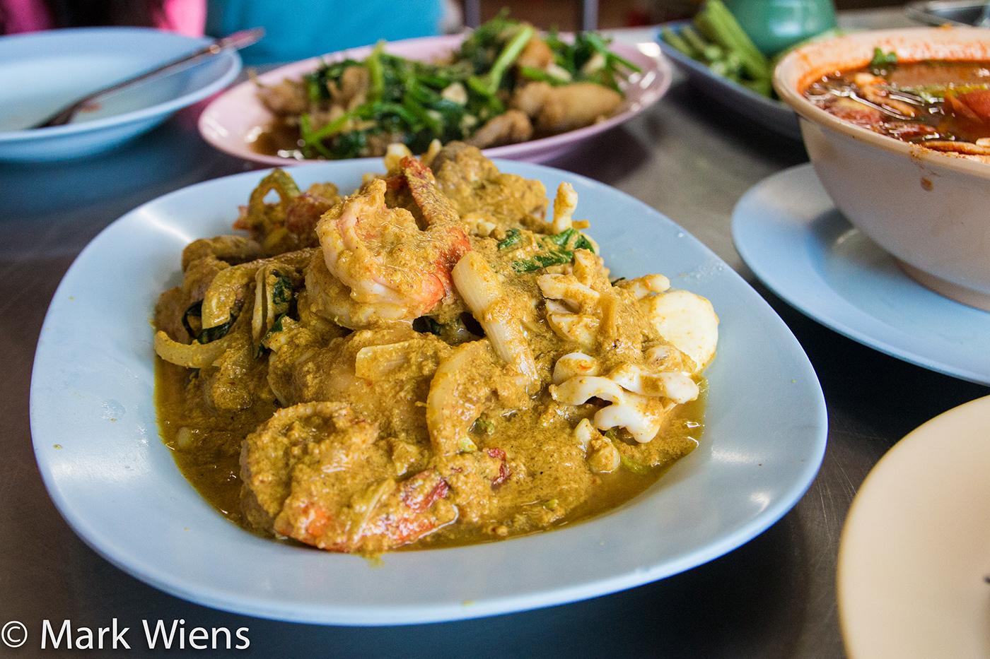 pad-pongari-curry