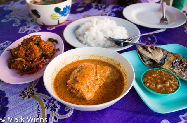 rice-curry-lampang