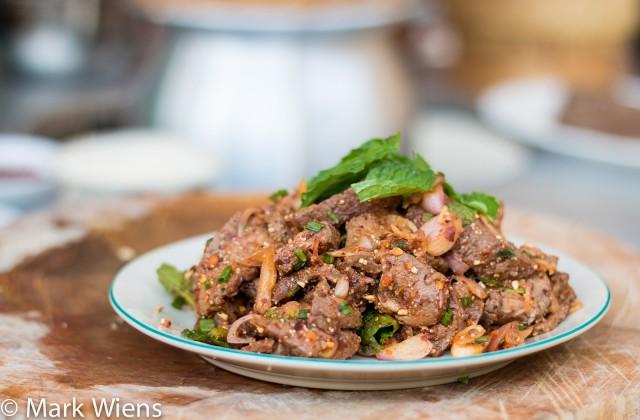thai-nam-tok-recipe