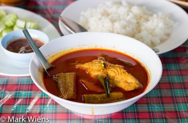 halal-food-phuket