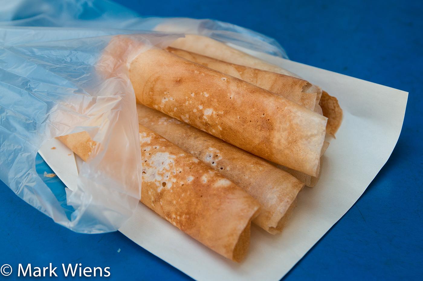 khanom ahpong (ขนมอาโป๊ง)